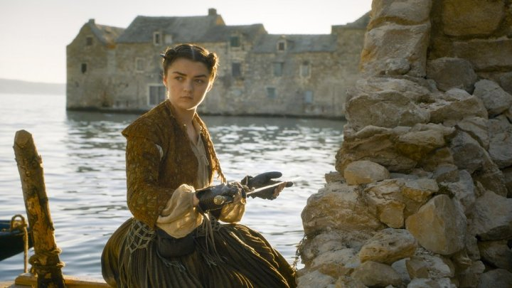 Arya-Stark-GIFs-From-Game-Thrones