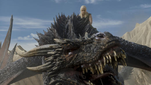 drogon-is-back-game-of-thrones