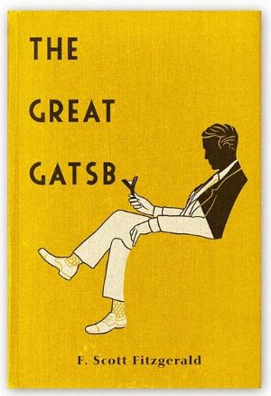 great-gatsby-cover