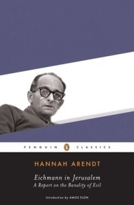 arendt-banality-of