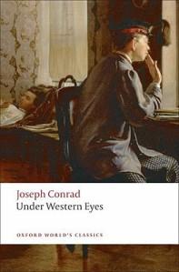 Under-Western-Eyes