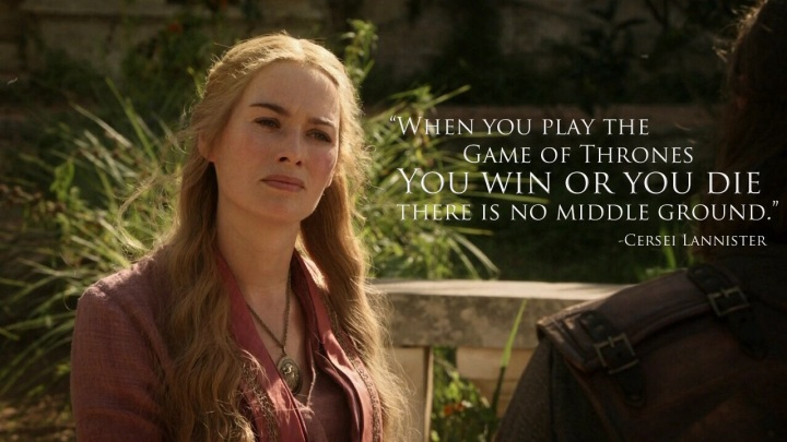 cersei-win-or-die