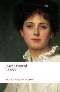 Joseph Conrad Chance