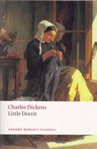 Little Dorritt