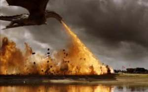 drogon_flamethrower