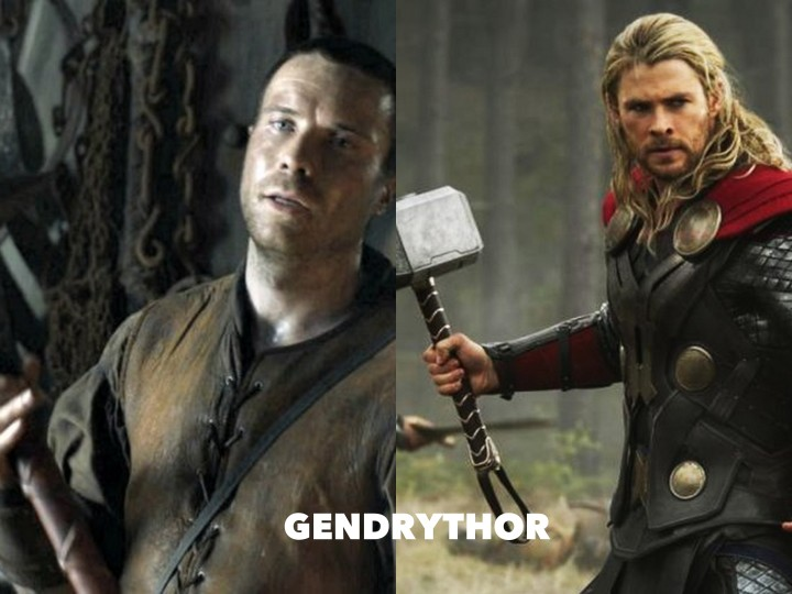 GendryThor.jpg