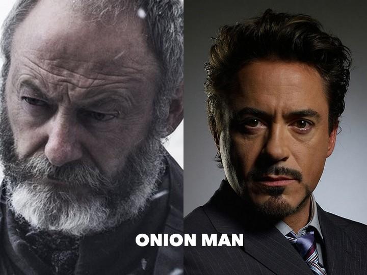 Onionman.jpg