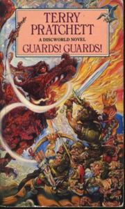 discworld-guards-guards