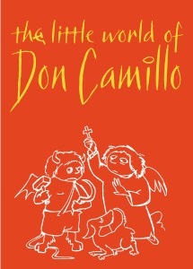 little-world-of-don-camillo