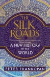 TheSilkRoads