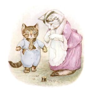 Beatrix_Potter_-_The_Tale_of_Tom_Kitten_-_Illustration_from_p_26
