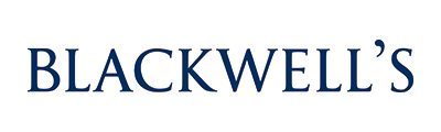 Blackwell's_logo
