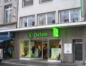 Oxfam,_Friedrichstraße_25,_Düsseldorf
