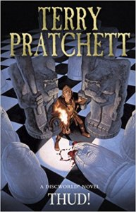 pratchett-thud