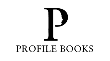 Profile-Books
