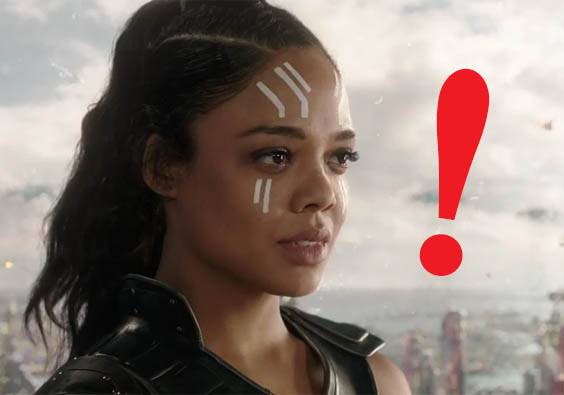 tessathompson copy