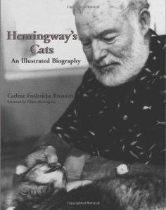 Hemingways Cats