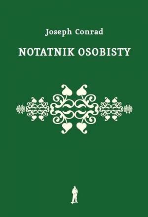 Notatnik Osobisty