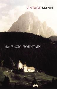 the-magic-mountain