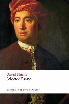 Free David Hume Essays and Papers | Help Me