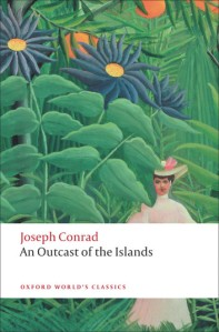 an-outcast-of-the-islands-16