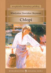 Chlopi Reymont